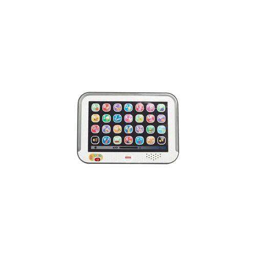 Fisher Price Fisher-Price Lernspaß Tablet