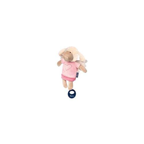 Sigikid Spieluhr »Schutzengel Schaf«