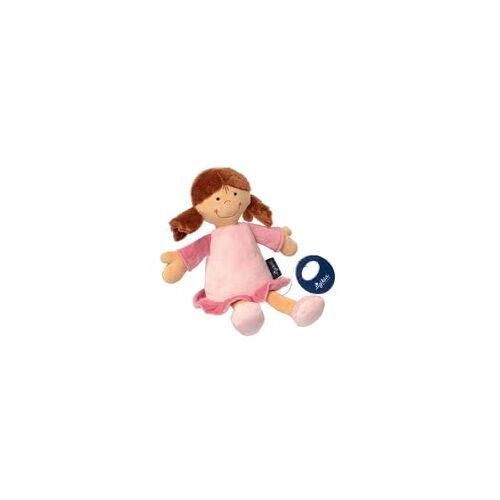 Sigikid Spieluhr »Puppe«