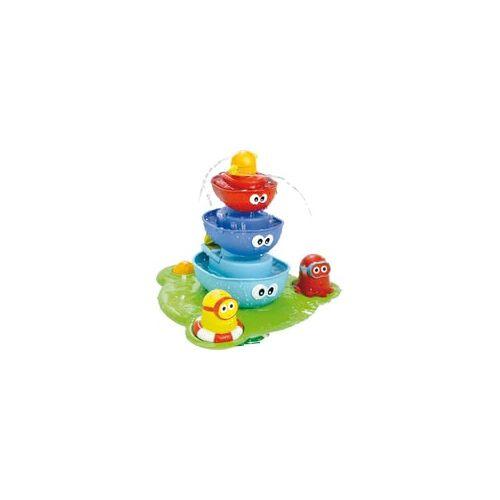 KidsBo Wasserspiel Springbrunnen