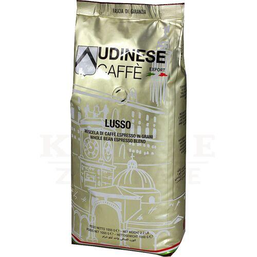 Udinese Export Lusso, Bohne 1 kg