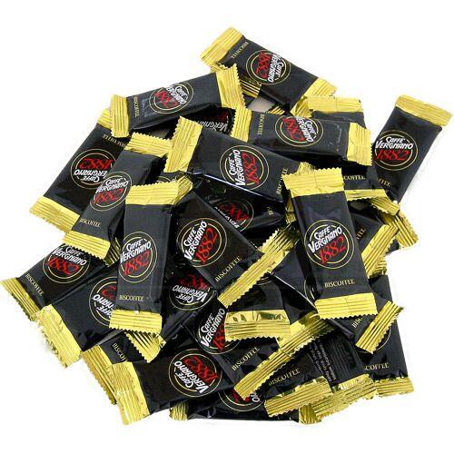 Vergnano Biscoffee, 1500 g