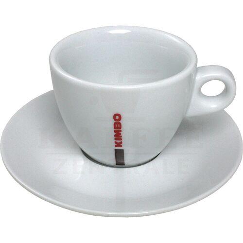 Kimbo Kaffeetasse
