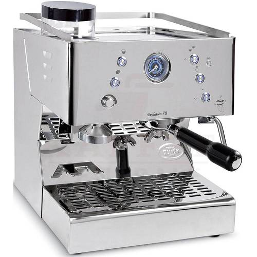 Quick Mill Quickmill 3135 Evolution 70 Espressomaschine