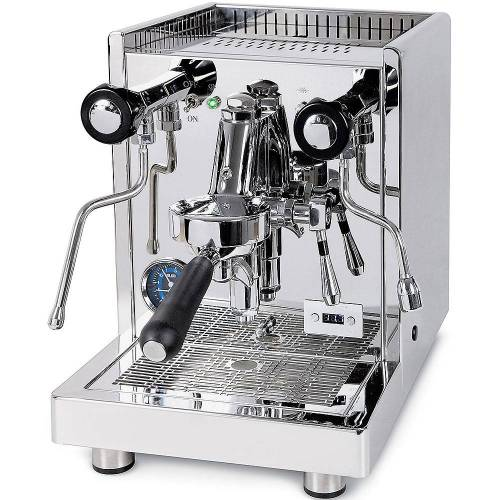 Quick Mill New Aquila 0985, Rota + PID Espressomaschine