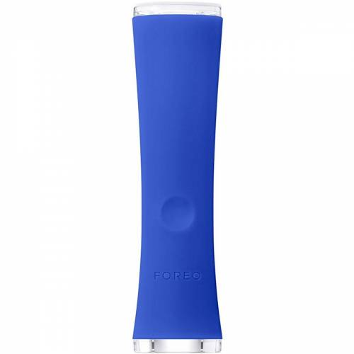 FOREO ESPADA Blaulichttherapie Gegen Akne