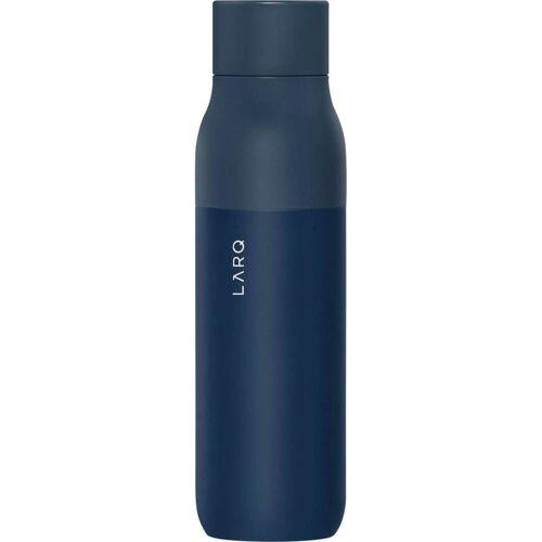 LARQ Bottle 500ml / 17oz