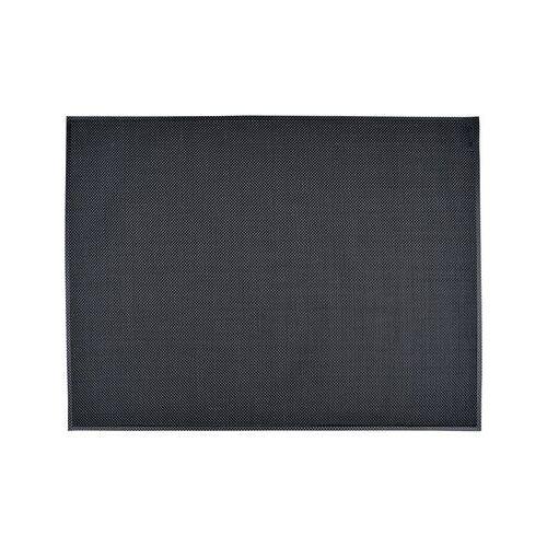 Fermob Tisch-Set / 35 x 45 cm - Fermob - Karbon