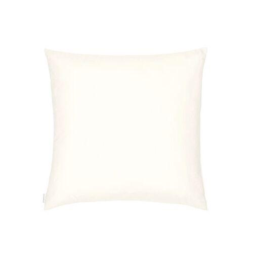 Marimekko Füllmaterial für Kissen / 50 x 50 cm - Marimekko - Weiß