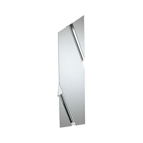 Fiam The Wing Spiegel / 200 x 53 cm - FIAM - Spiegelfarben