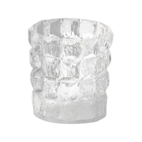 Kartell Matelasse Vase - Kartell - Kristall