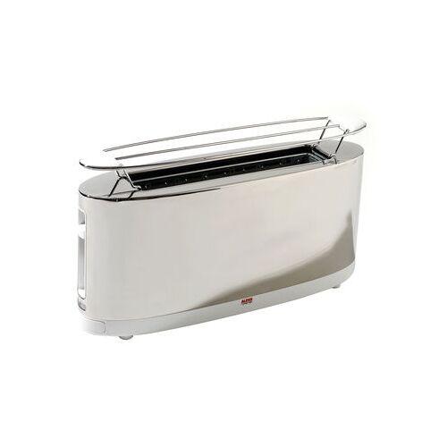 Alessi Toaster - Alessi - Verchromt