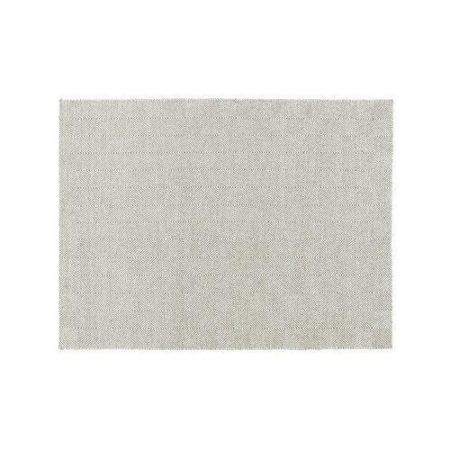 Gan Sail Teppich / 200 x 150 cm - Gan - Taupe