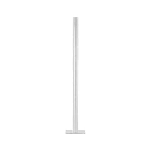 Artemide Ilio LED Stehleuchte / H 175 cm - Artemide - Weiß