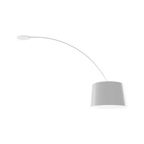 Foscarini Twiggy Deckenleuchte Drehbar - Foscarini - Weiß