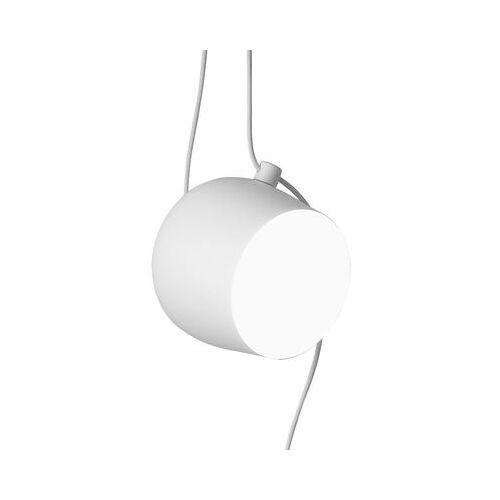 Flos AIM Pendelleuchte LED - Flos - Weiß