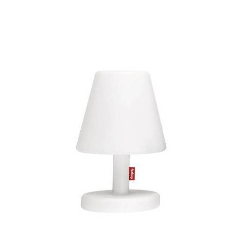 Fatboy Edison the Medium Bluetooth Lampe / H 51 cm - LED - Fatboy - Weiß