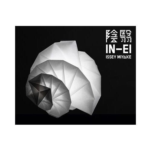 Artemide IN-EI Mendori LED Tischleuchte / L 50 cm - Artemide - Weiß