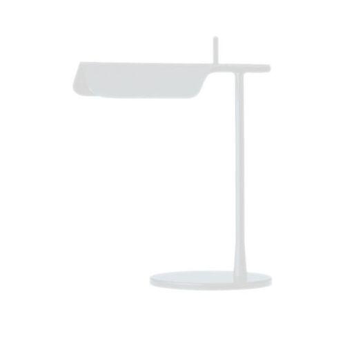 Flos Tab T LED Tischleuchte - Flos - Weiß
