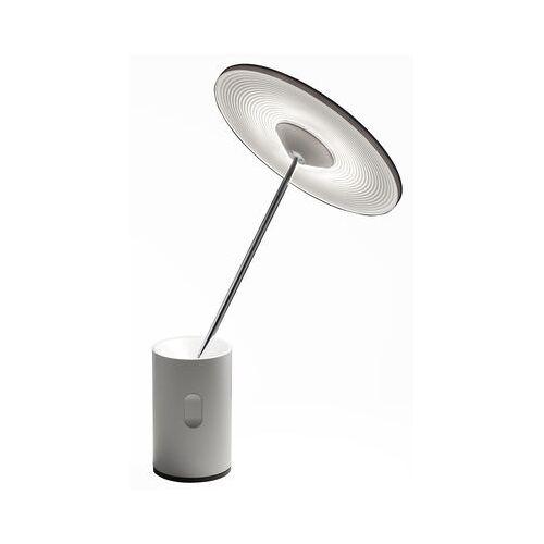 Artemide Sisifo Tischleuchte LED - Artemide - Weiß