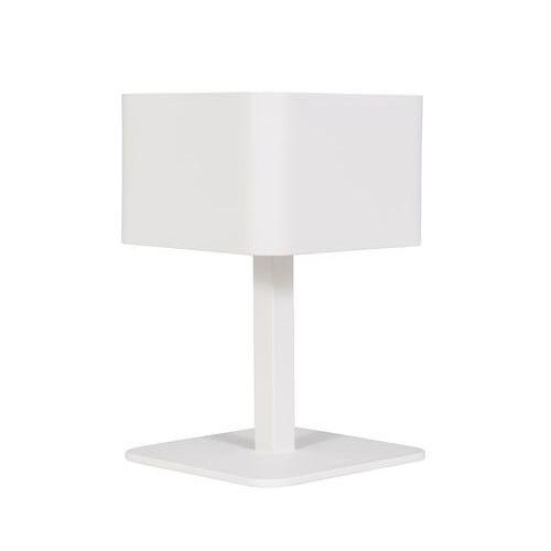 Maiori La Lampe Pose 02 Solarlampe / LED - kabellos - Maiori - Weiß