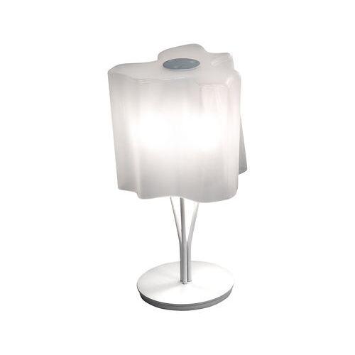Artemide Logico Mini Tischleuchte - Artemide - Weiß
