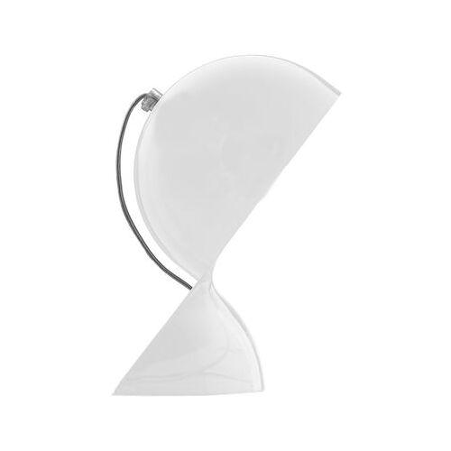 Artemide Dalù Tischleuchte - Artemide - Weiß