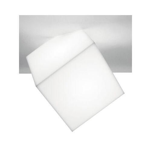 Artemide Edge Wandleuchte Deckenleuchte - Artemide - Weiß