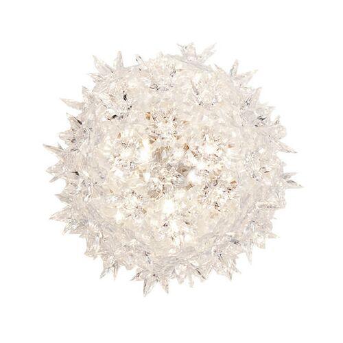 Kartell Bloom Wandleuchte - Kartell - Weiß