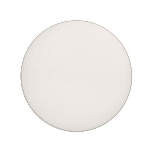 Flos Clara LED Wandleuchte / Deckenleuchte - Ø 60 cm - Flos - Weiß