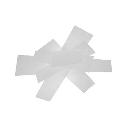 Foscarini Big Bang Wandleuchte Deckenleuchte - Foscarini - Weiß