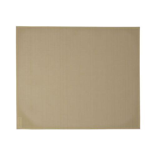 Fermob Tisch-Set / 35 x 45 cm - Fermob - Muskat
