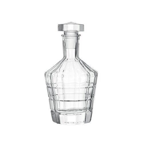 Leonardo Spiritii Whiskey-Dekanter / 70 cl - Leonardo - Transparent