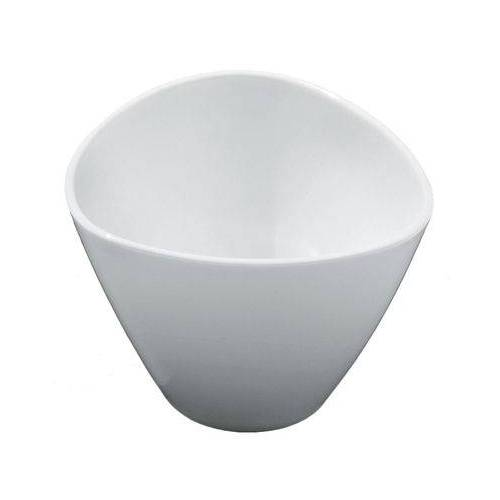 Alessi Colombina Kaffeetasse - Alessi - Weiß