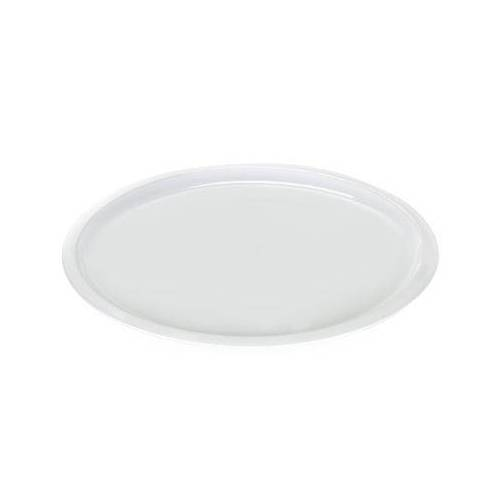 Serax Daily Beginnings Teller / Ø 25 cm - Serax - Weiß