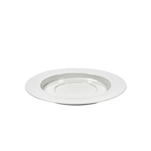 Serax San Pellegrino Platzteller / groß - Ø 30 cm - Serax - Weiß