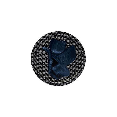 Ibride Vibration Saphir Tablett / Ø 39 cm - Ibride - Saphir