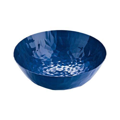 Alessi Joy N.1 Korb / Ø 20,7 cm - Alessi - Blau