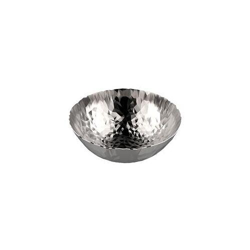 Alessi Joy N.1 Korb / Ø 20,7 cm - Alessi - Stahl