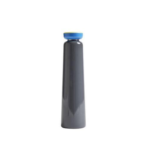 Hay Sowden Thermosflasche / 0,5 l - Hay - Grau