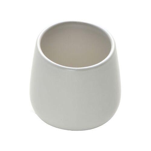 Alessi Ovale Kaffeetasse - Alessi - Weiß