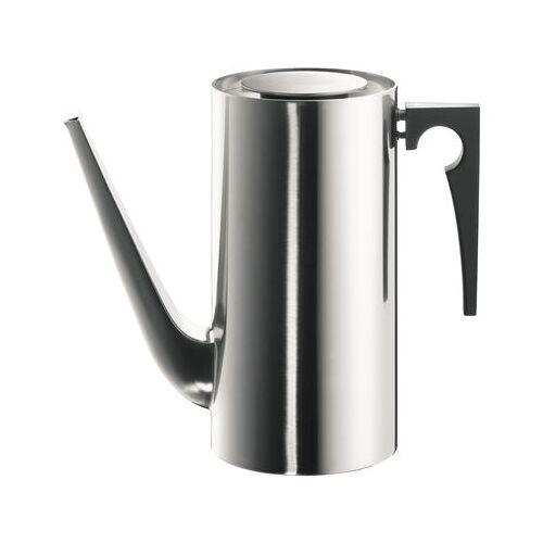 Stelton Cylinda Line Kaffeekännchen - Stelton - Metall glänzend