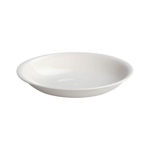 A di Alessi All-time Suppenteller Ø 22 cm - A di Alessi - Weiß