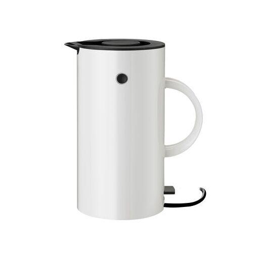 Stelton EM77 Wasserkocher / 1,5 l - Stelton - Weiß