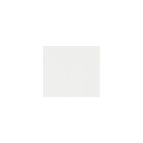 Esprit Kids Papiertapete Weiß, Kinder-Tapete, 303081