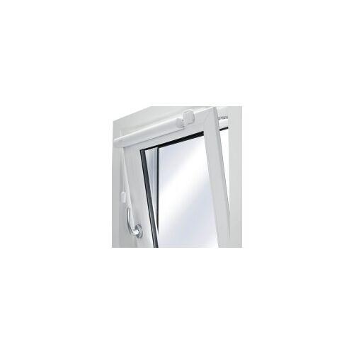 Schellenberg WINFLIP - automatischer Fensterschließer ohne Strom und Batterie
