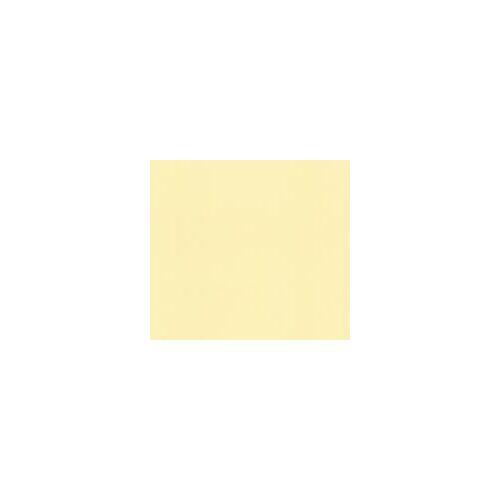 Esprit Kids Papiertapete Gelb-Sand, Kinder-Tapete, 303051