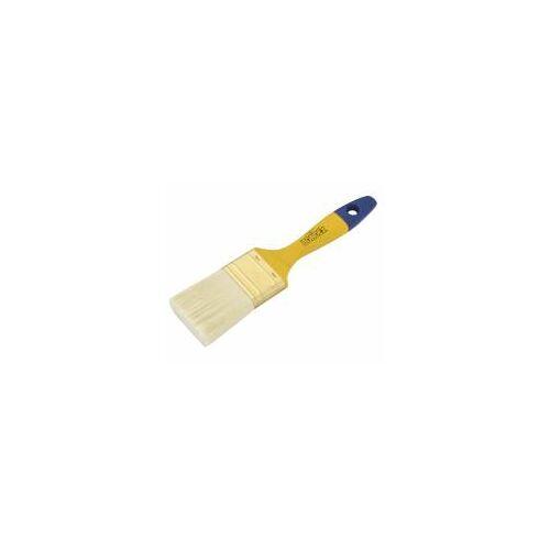 BONDEX Flachpinsel 50 mm, für wasserbasierte Lasuren