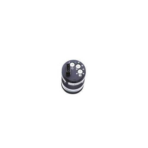 Steinel Ersatz Minisensor Universal mit 360° Rundum Erfassung und Unterkriechschutz