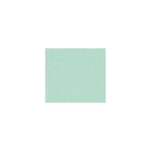 Esprit Home Vliestapete Esprit 13 Minz-Grün geprägtes Muster, 357104 Tapete